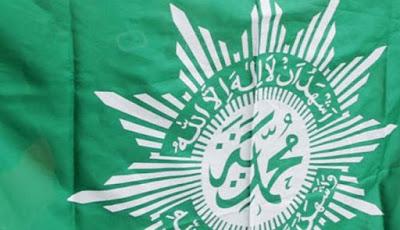 Muhammadiyah Ajukan Judicial Review UU Pengampunan Pajak