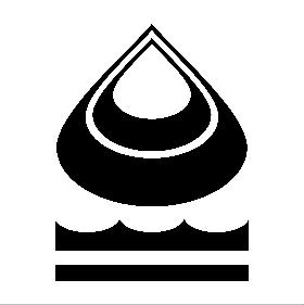 Hidrofalcón