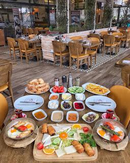 denizli iftar yemeği denizli iftar sipariş iftar menüleri 2020 dönerci hamdi ramazan iftar menüsü denizli ramazan menüsü denizli