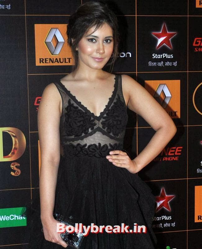 , Star Guild Awards 2014 Pics