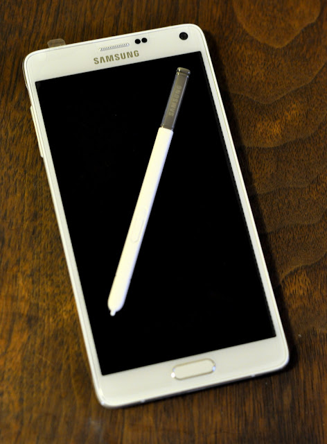 Samsung-Galaxy-Note-4-tasteasyougo.com
