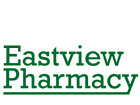 Eastview Pharmacy