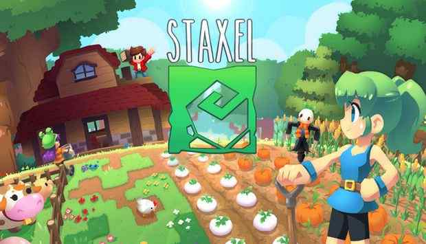 free-download-staxel-pc-game
