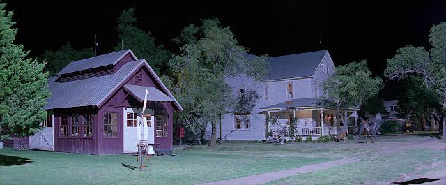 Twister Film Deutsch Komplett 1996