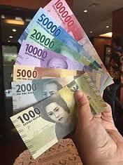 Cara Menukarkan Dolar ke Rupiah