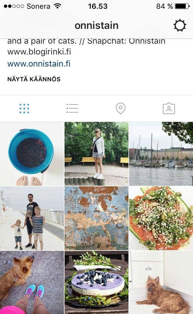 instagram-tili