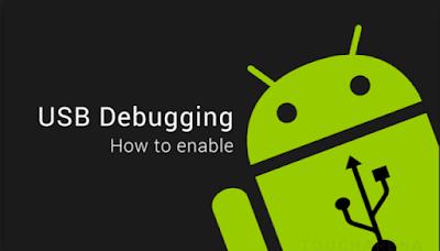 طريقة تفعيل خاصية USB Debugging لجميع إصدارات الأندرويد
