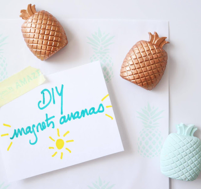 diy-magnet-ananas