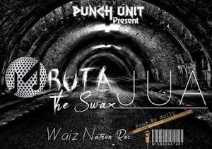 Download Mp3   Mbuta The Swax - Jua