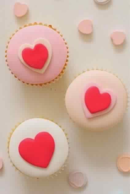 بطاقات رومانسية لعيد الحب 2016 49-valentines-day-cu