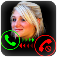 fake%2Bcall%2Bgirlfriends%2Bgirl Fake Call GirlFriend Girls v1.0 (2) APK Free Download Apps