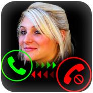 fake%2Bcall%2Bgirlfriends%2Bgirl Fake Call GirlFriend Girls v1.0 (2) APK Free Download Apps