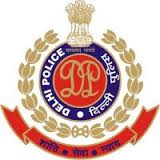 Delhi Police Constable Syllabus Question Paper Pattern 2016