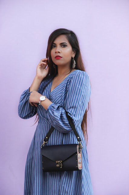 winter must haves, winter fashion trends 2016, fashion, red lips, chandbali, how to style chandbali, indian jewelry, full sleeves dress, angrakha, sling bag, lila dress, winter makeup, delhi fashion blogger, indian blogger, makeup for red lipsick,beauty , fashion,beauty and fashion,beauty blog, fashion blog , indian beauty blog,indian fashion blog, beauty and fashion blog, indian beauty and fashion blog, indian bloggers, indian beauty bloggers, indian fashion bloggers,indian bloggers online, top 10 indian bloggers, top indian bloggers,top 10 fashion bloggers, indian bloggers on blogspot,home remedies, how to