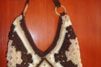 http://www.nucaxa.com/2017/02/bolso-de-crochet.html