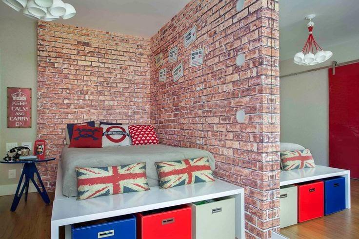 decoração-quarto-moderno