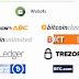 Bitcoin Cash - Cách nhận Bitcoin Cash nếu bạn đã có Private Keys