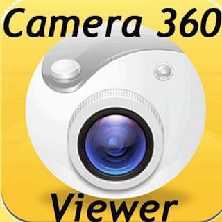 Download aplikasi camera 360 apk gratis untuk android