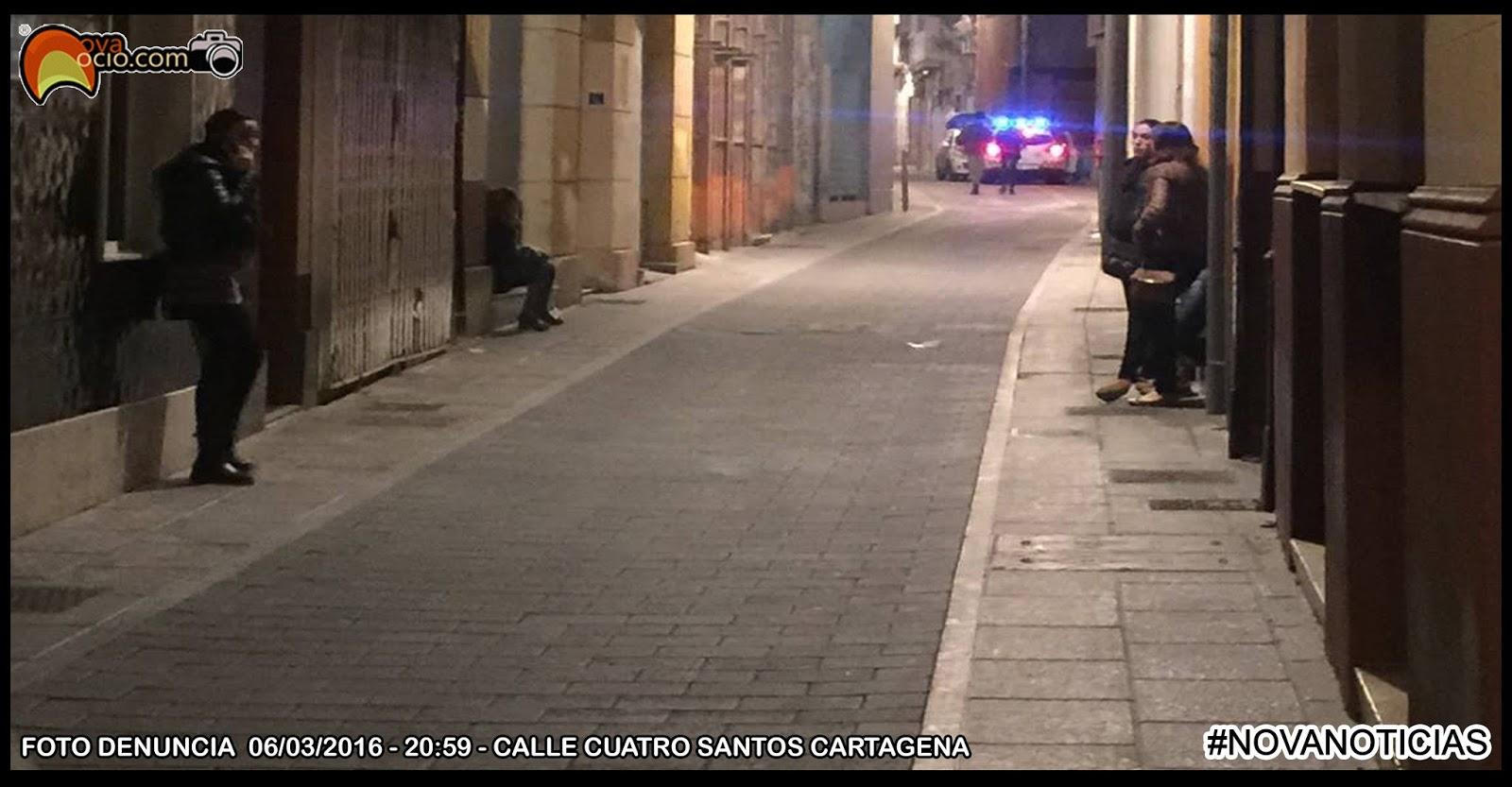 videos prostitutas en españa prostitutas en cartagena españa