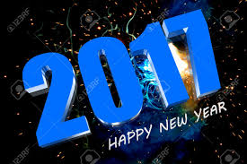 free happy new year pictures download