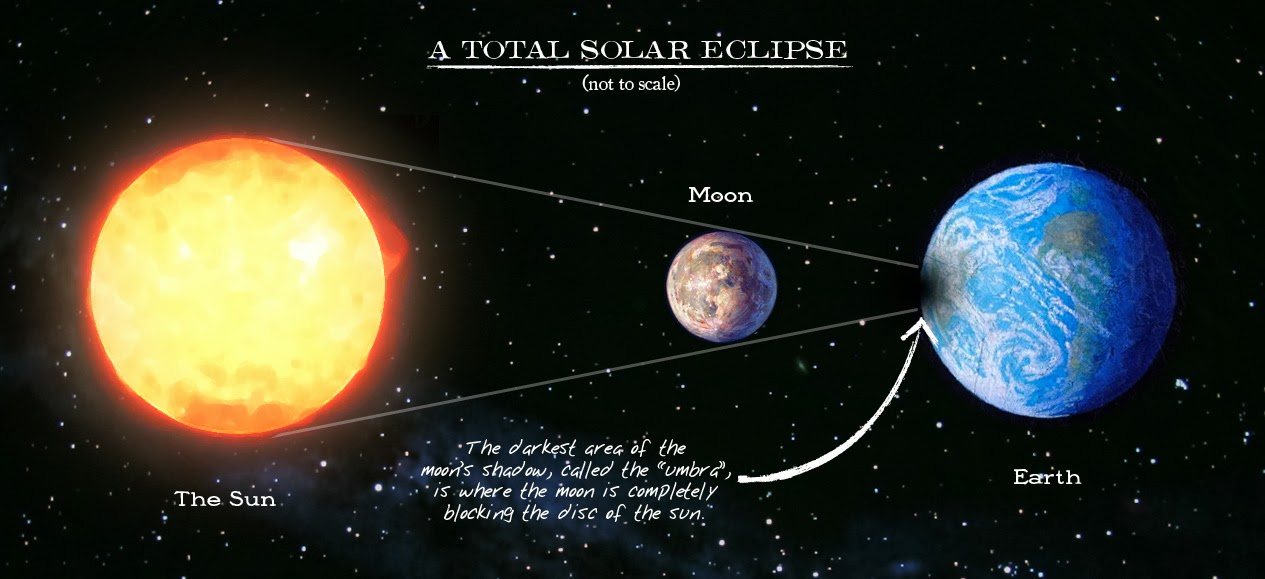 Mr Gantt S Earth Science Lab Blog 3rd Grade Week 5 Solar And Lunar