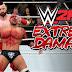 تحميل لعبة المصارعة 2017 للكمبيوتر والموبايل الاندرويد برابط مباشر download wwe Raw 2k17