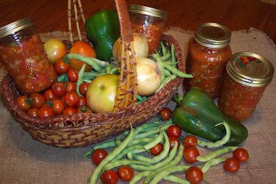 Οικοτεχνία: μία ευκαιρία για τους αγρότες