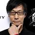 Hideo Kojima - Permainan Video Death Stranding