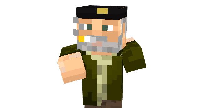 Skin De WILLYREX Para Minecraft Trucos Para Minecraft Recursos - Skins para minecraft descargar gratis