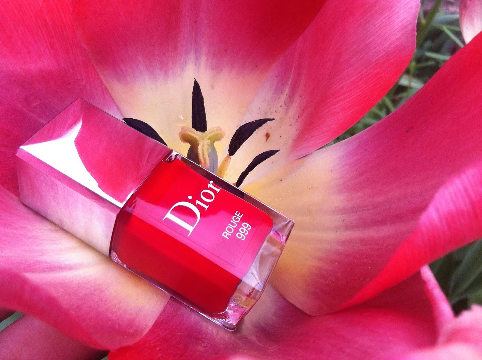 Dior ADDICT Fluid Stick, Dior Vernis 2014, Dior make up primavera 2014, Dior Pandore, Dior Mirage, Dior Wonderland, Dior Aventure, dior rouge 999