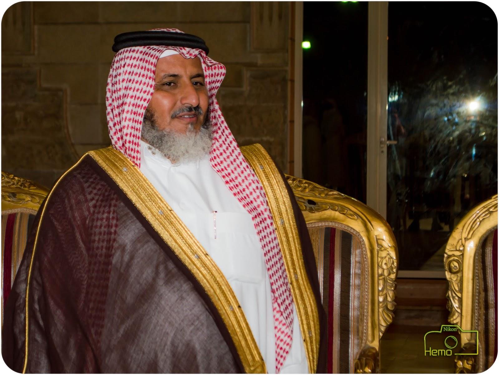 زواج عبدالمعين ناصر الزهراني  7229439cce