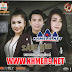 We production CD Vol 11 - Khmer Song 2017