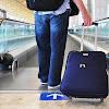 Tips Aman Membawa Oleh Oleh Saat Berlibur atau Traveling