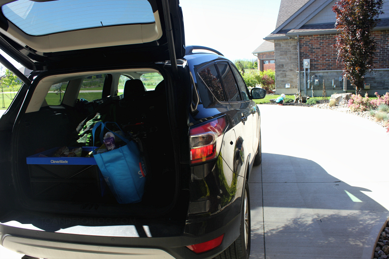 How to Prepare for a Successful Summer Family Road Trip