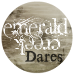 Emerald Creek Dares Challenges!