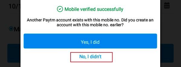 click-no-did-not