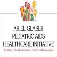 Jobs Simiyu, Mara, Mwanza and Shinyanga at Ariel Glaser Pediatric AIDS Healthcare Initiative (AGPAHI)