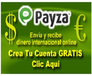 https://secure.payza.com/?8s6WKp099Lw1t80ccXaUdkgm4AnRWIqbumvo0aZIXQY%3d