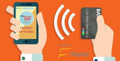 Payment Gateaway, Solusi Aman untuk Transaksi Bisnis Online