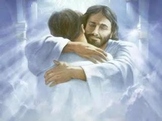 amigo+jesus+poemas+cristianos+de+amistad