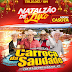 CD AO VIVO A LUXUOSA CARROÇA DA SAUDADE NO CASOTA 25-12-2018 - DJ TOM MAXIMO