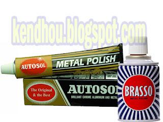 http://kendhou.blogspot.co.id/2017/01/trik-injeksi-dan-nosel.html
