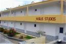 Vasilis Studios Kos