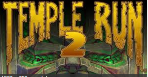 Temple Run 2 Free Download for Android
