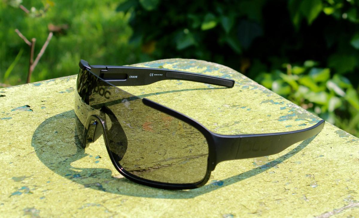 1f989f5e921c3 Review  POC Crave Sunglasses