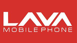 Info Loker SMK Operator Produksi PT. LAVA MOBILE INDONESIA