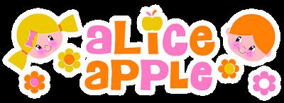 http://www.aliceapple.com
