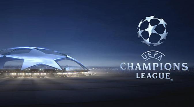 Jadwal Liga Champions 2016 / 2017 Yang Di Siarkan Live Di ...