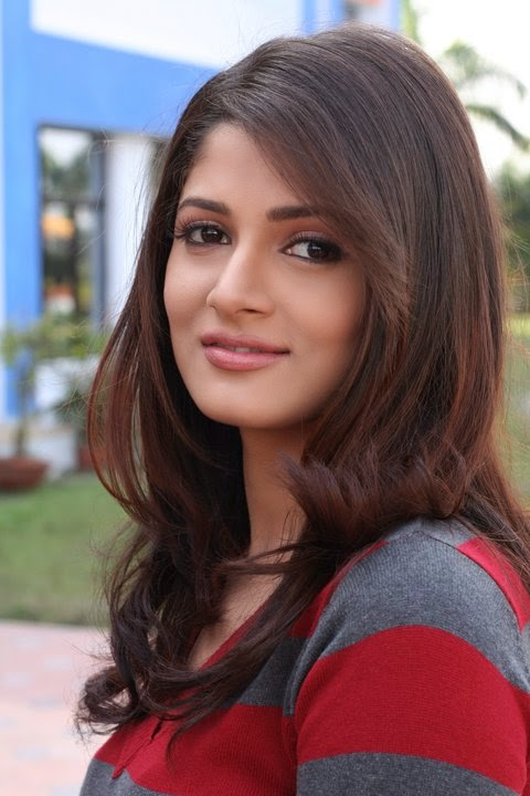 Cute Hd Wallpapers Pinterest Srabonti Bengali Actress Cute And Sweet Collection