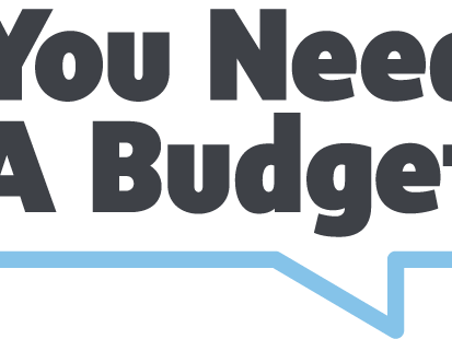YNAB (You Need A Budget) Review and Giveaway